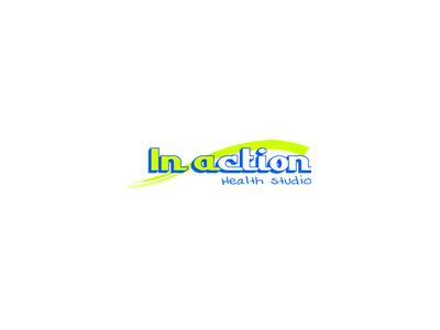 InAction Healthstudio Γυμναστήριο Κέρκυρα | corfugreece.gr