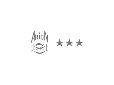 ΑRION hotel Κέρκυρα   corfugreece.gr