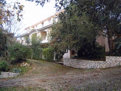 BOUNIAS APARTMENTS Κέρκυρα | corfugreece.gr