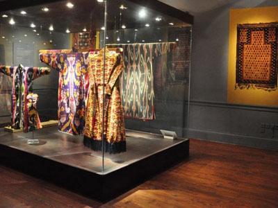 corfu-museum-asian   corfugreece.gr