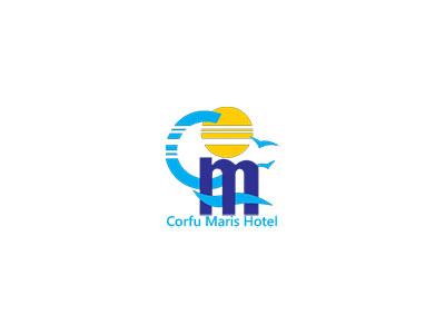 Maris Hotel Κέρκυρα   corfugreece.gr