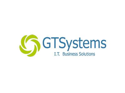gtsystemslogo | corfugreece.gr