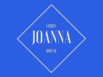 joanna   corfugreece.gr