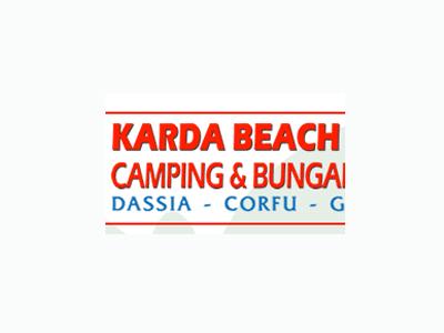 karda_beach | corfugreece.gr