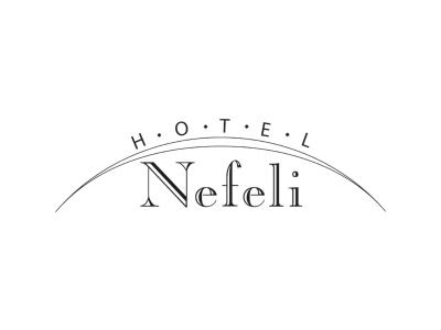 nefeli | corfugreece.gr