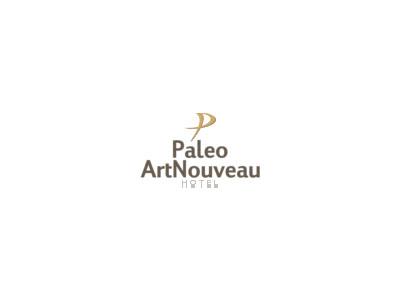 paleoArtNouveaou | corfugreece.gr