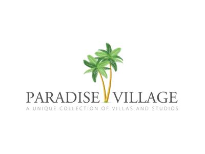Paradise Village βίλα Κέρκυρα | corfugreece.gr