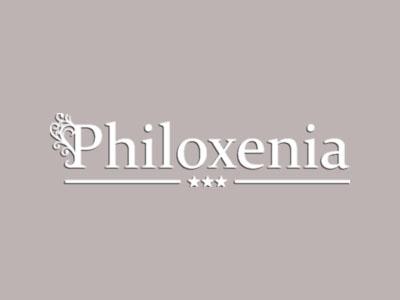 philoxenia | corfugreece.gr