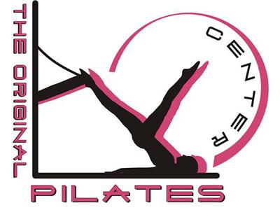 pilates | corfugreece.gr