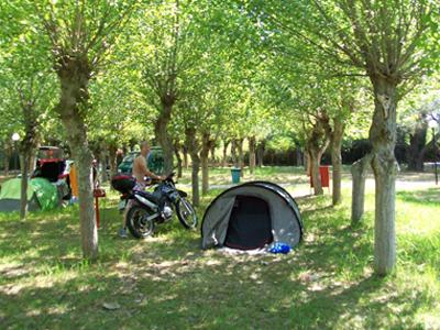 roda camping3 Κέρκυρα   corfugreece.gr
