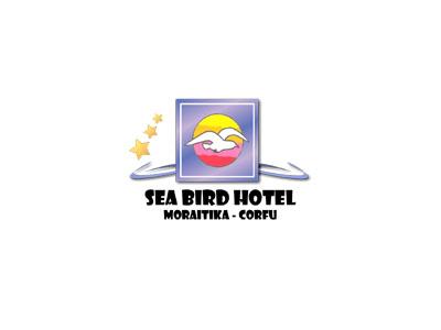 SEA BIRD HOTEL Κέρκυρα   corfugreece.gr