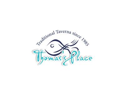 thomas | corfugreece.gr