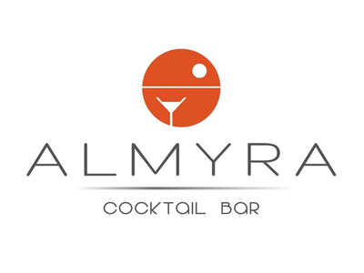 Almyra cocktail bar Κέρκυρα | corfugreece.gr