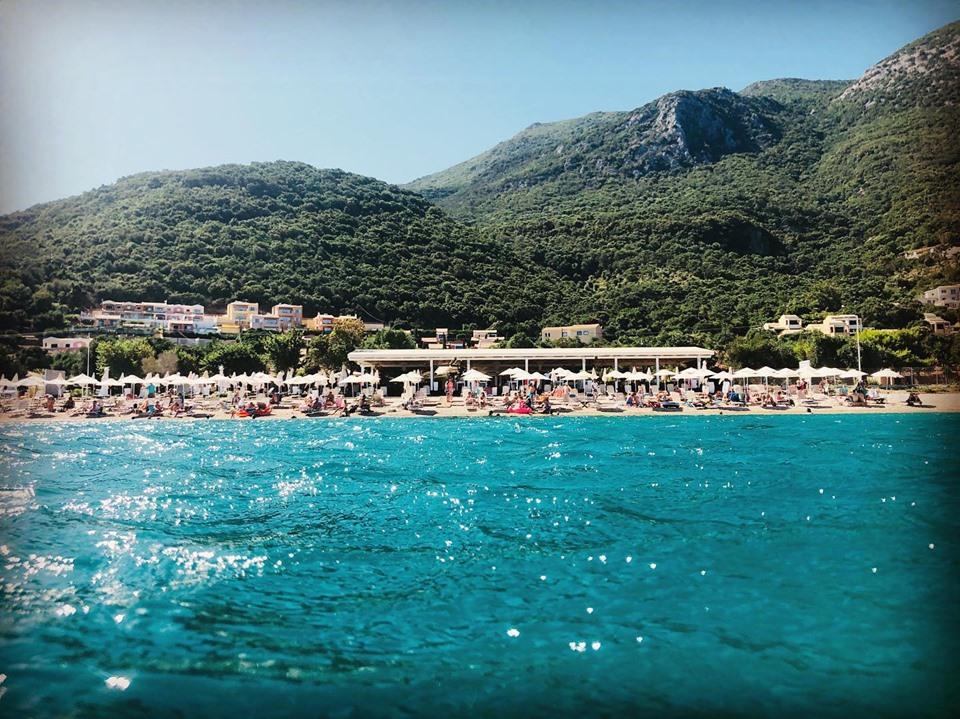 Verde Blu bar -2-Κέρκυρα   corfugreece.gr