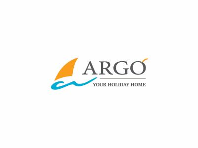 Argo Studios Κέρκυρα   corfugreece.gr