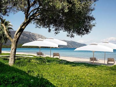 Marilena apartaments Κέρκυρα   corfugreece.gr