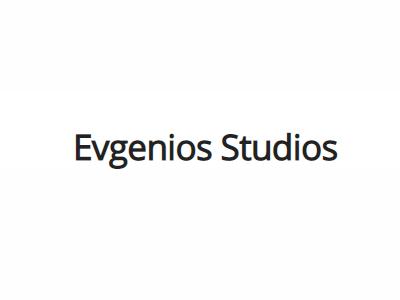 Evgenios Studios Κέρκυρα   corfugreece.gr