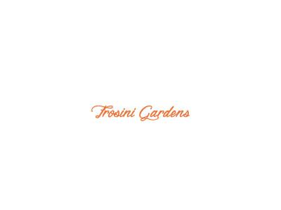 Frosini Garden Apartments Κέρκυρα | corfugreece.gr