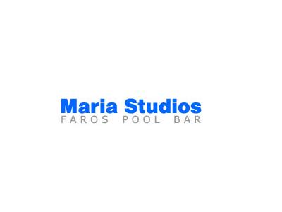 Maria Studios & Faros Pool Bar Κέρκυρα | corfugreece.gr