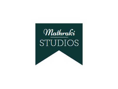 Mathraki Studios Κέρκυρα   corfugreece.gr