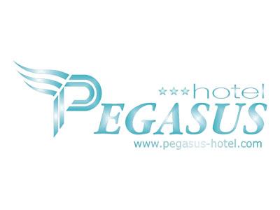 Pegasus Hotel Κέρκυρα   corfugreece.gr