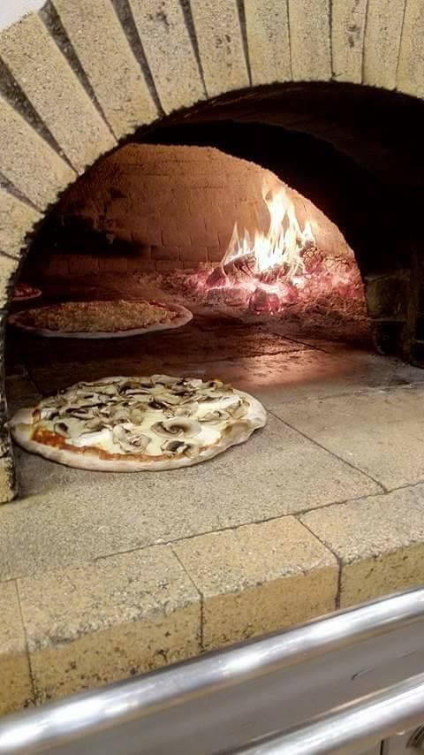 Peperone pizzeria (3) Κέρκυρα   corfugreece.gr