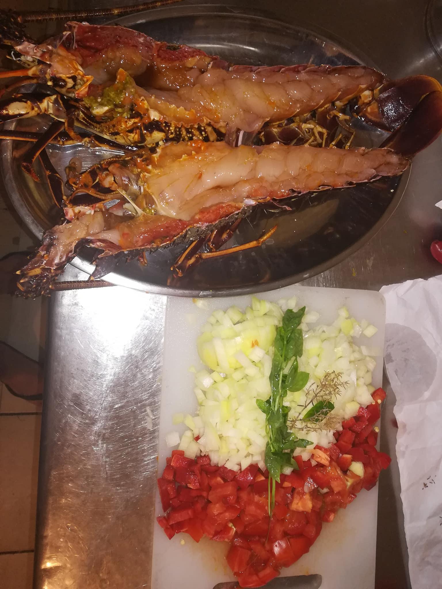 ΜΕΡΙΑΝΟΣ μαγειρείο Κέρκυρα   corfugreece.gr