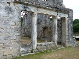 Ναός τις Ηρας Κέρκυρα | corfugreece.gr