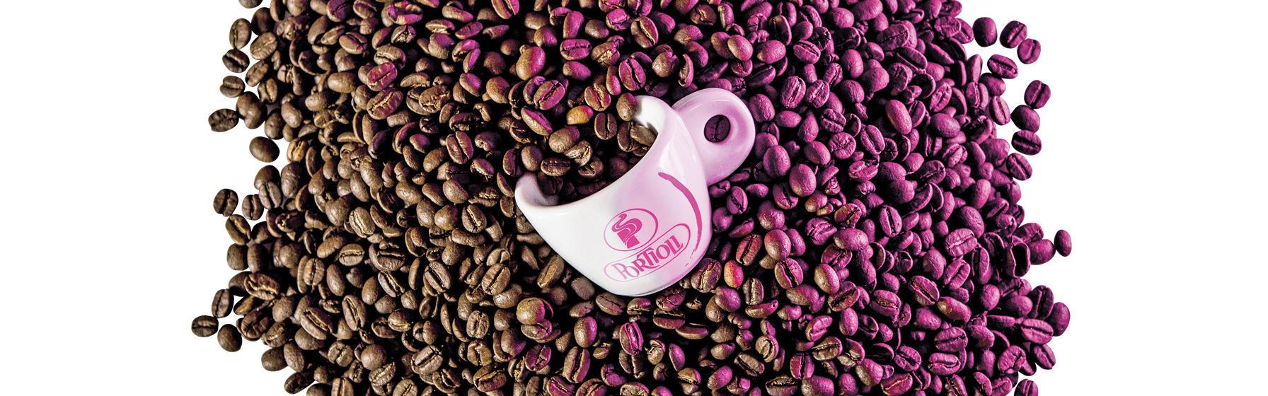 Πέτρινο καφέ (1) Κέρκυρα | corfugreece.gr