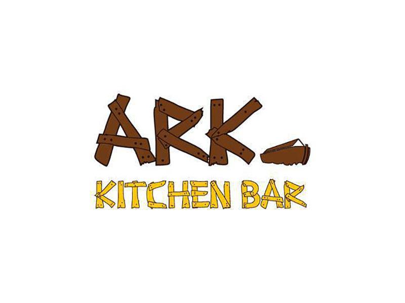 Ask Kitchen Bar Κέρκυρα   corfugreece.gr
